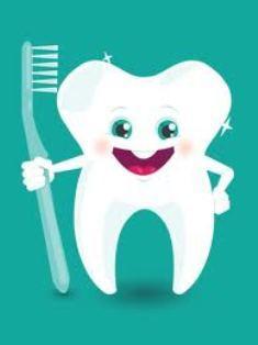 توصیه های طلایی دندانپزشکی در ایام نوروز